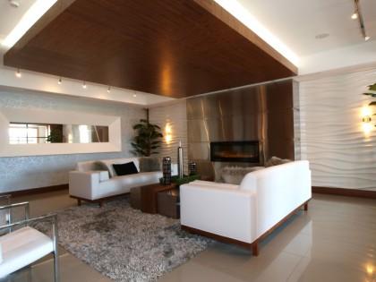 kitchener Condos and lofts